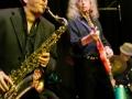Dave Thomas Band